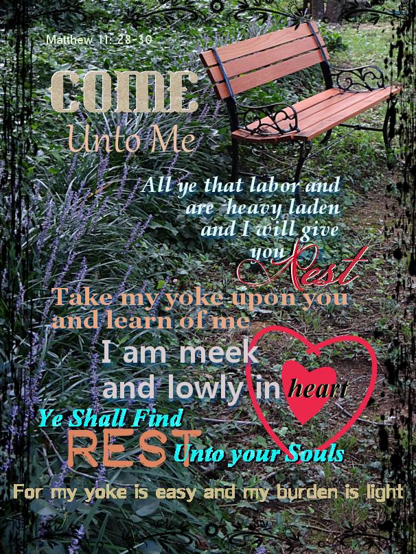 DSC06011 magazine cover scripture