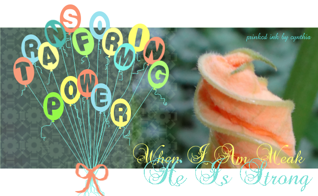 Pumpkin embellish w balloon letters sig and weak strong