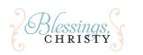 Blog_signatures_christy
