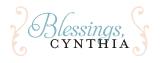 Blog_signatures_cynthia
