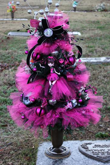 IMG_4820 pink tree