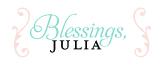 Blog_signatures_julia