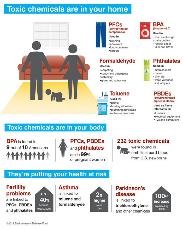 Toxics-infographic050812_701x875