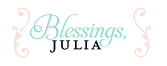 Blog_signatures_julia